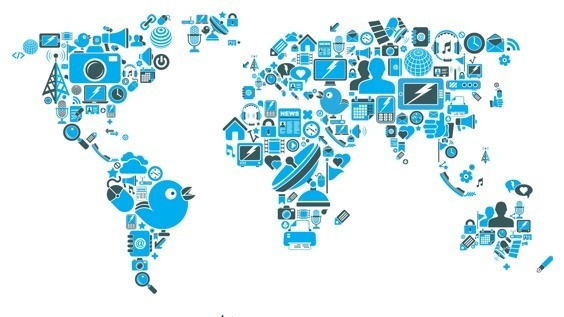 2013 The Year of the Internet of Things